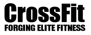 resource_crossfit