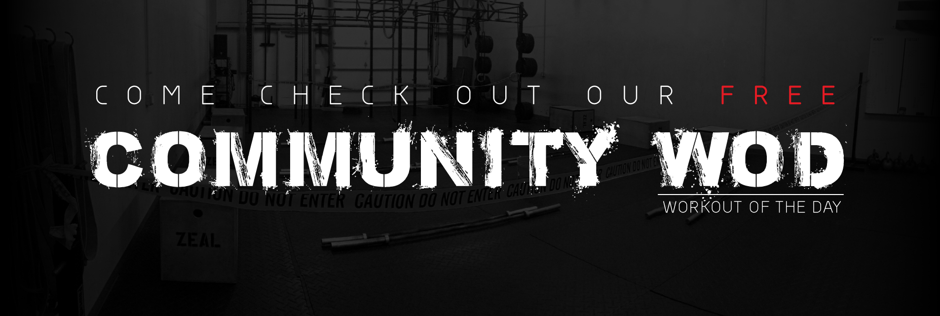 slider_communityWOD